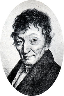 louis marie aubert du petit-thouars